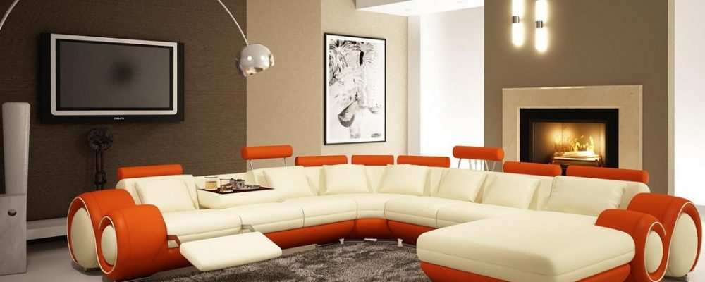 Types of Furniture You Need to Know