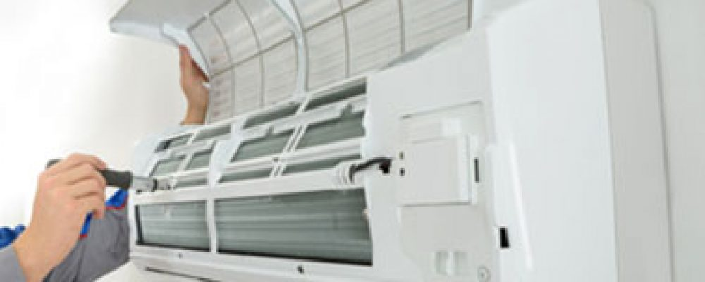 A Magnificent Air Conditioner Repair