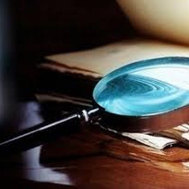 Tips for Choosing an Affair Private Detective