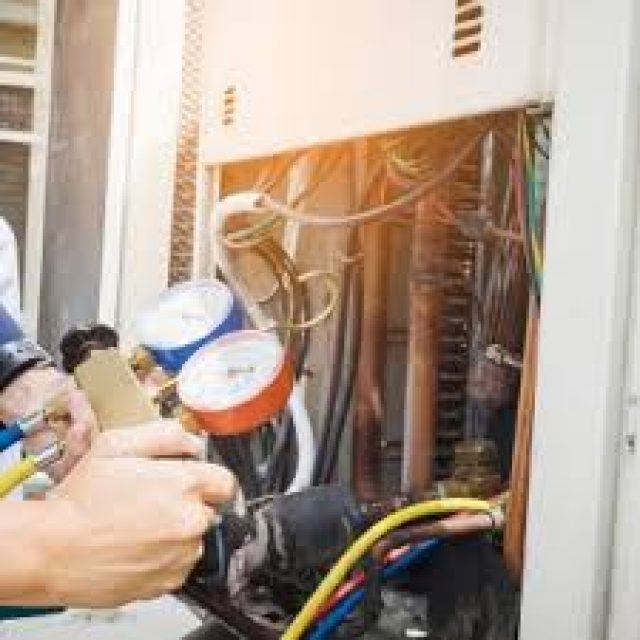 People Must Know These Causes Of Damage On Air Conditioners