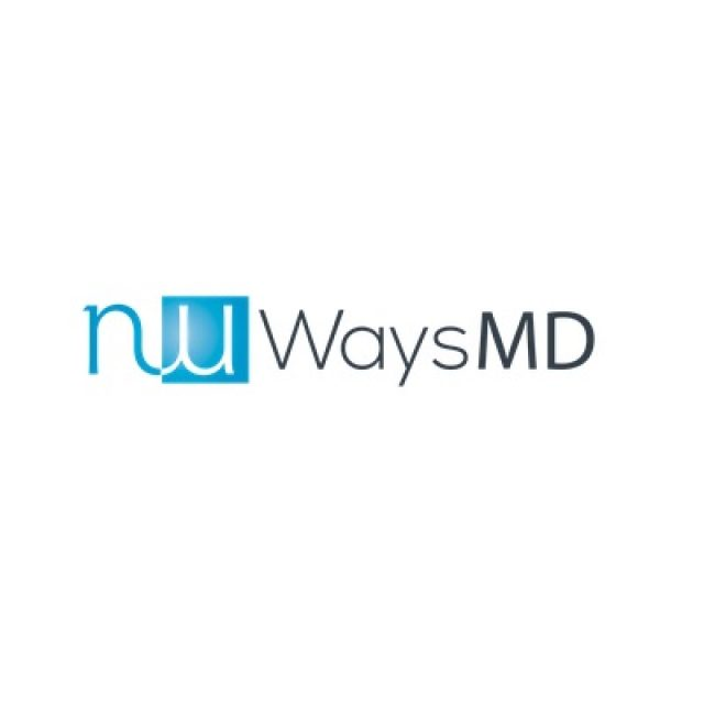 NuWays MD