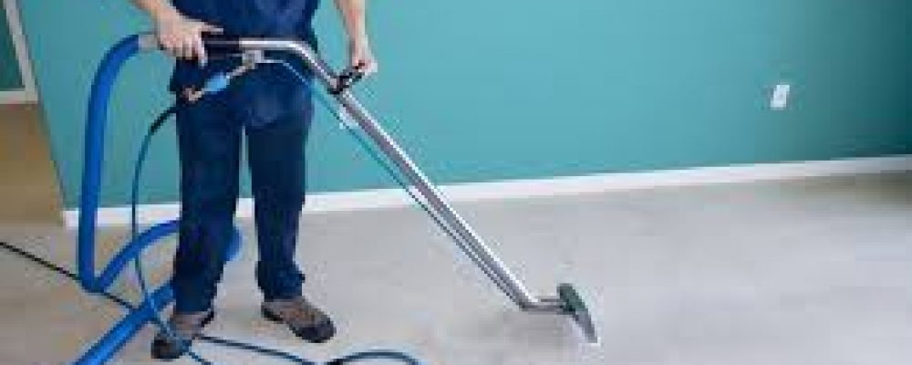 Know Some Mistakes You Often Do When Sucking Dust On Carpets