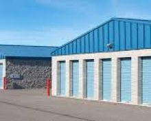 The Role Of A Storage/Warehouse Administration System In A Warehouse Management