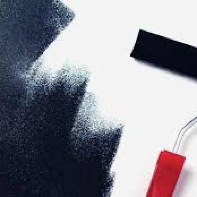 Choose Suitable Paint According The Type Of Room