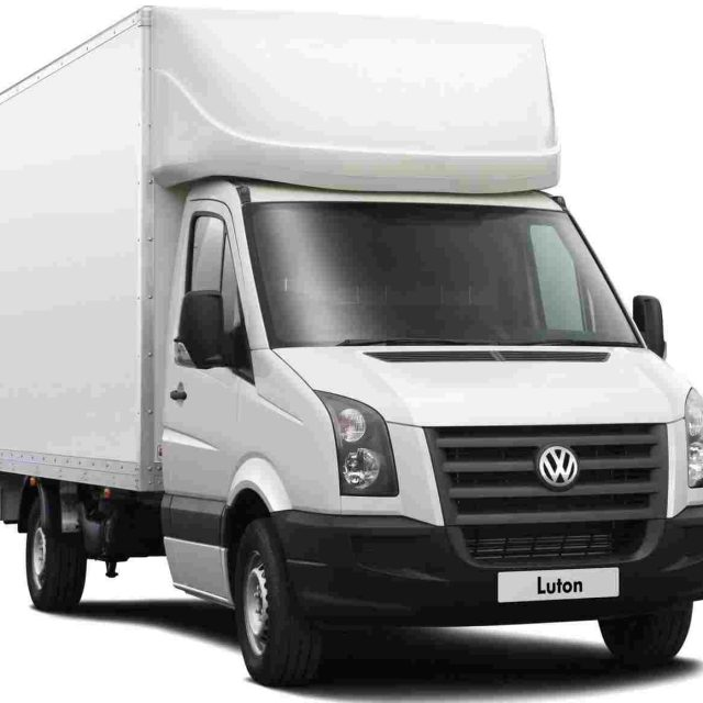 Why Do You Need to Hire the Right Moving Company?