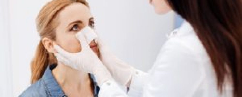 What To Do To Find Out The Right Plastic Surgeon