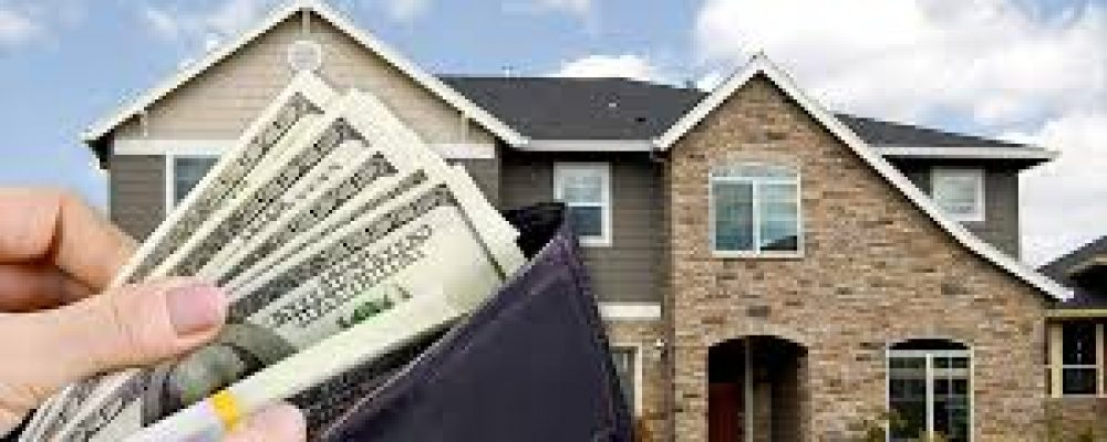 Things that can make it easy for you to sell your house