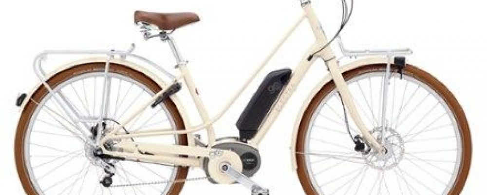 Know These Before Buying Electric Bike