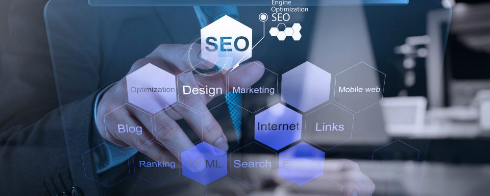 How Long Does SEO Take Time to Work?