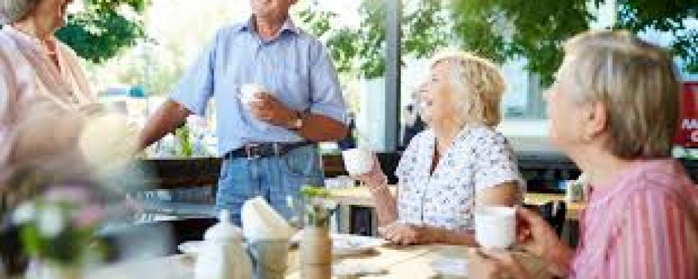 Pension Savings, How Important Are You?