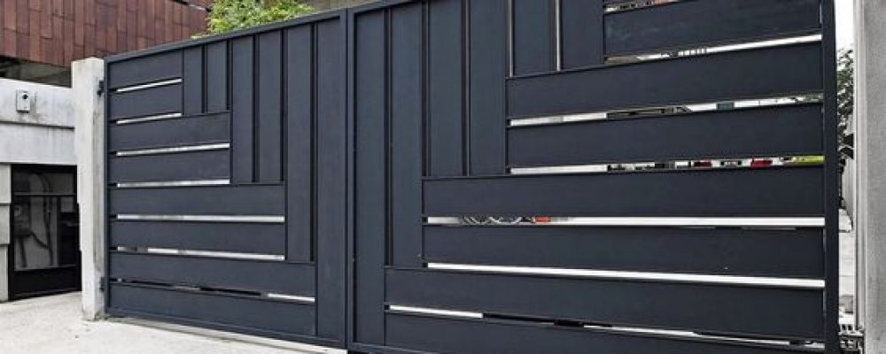Strengths And Weaknesses Of Composite Doors