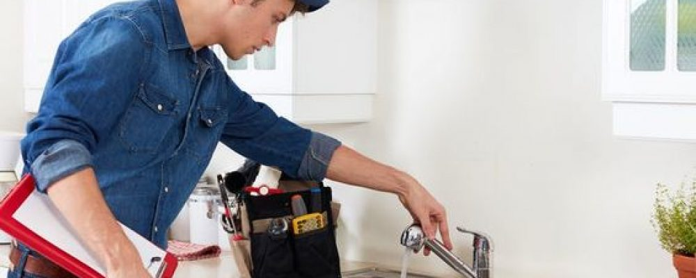 Choosing The Right Pipe For Drains In Your Home