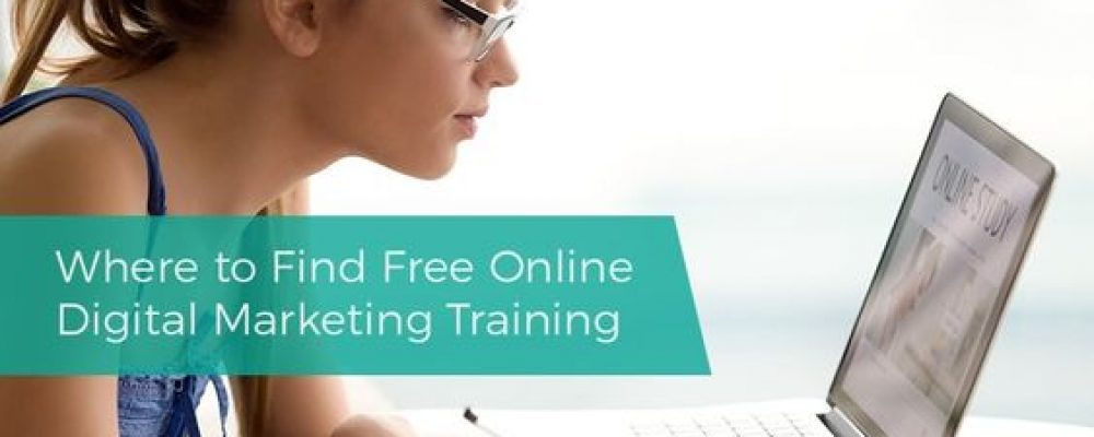 Sequential Steps to Start Digital Marketing for Beginners