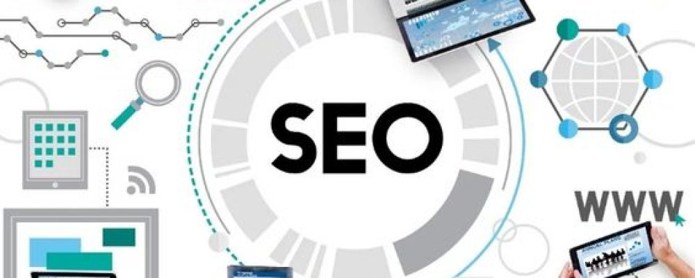 Things That Affect On-Page SEO